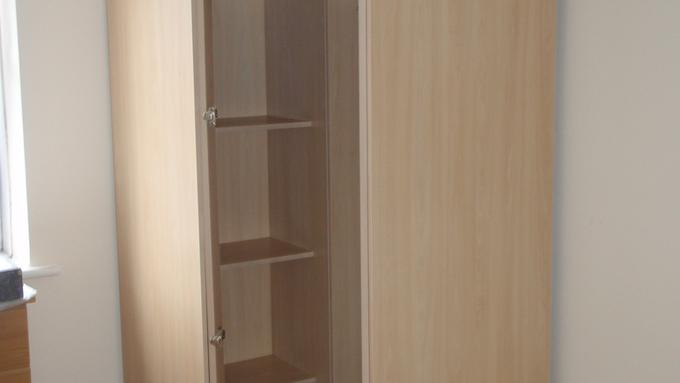 How to Move Wardrobes Wardrobe Dismantling Service