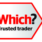 Which Trusted Trader Hull