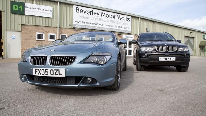 Find a Local Car Service Centre Appleyards First Choice For Car Servicing