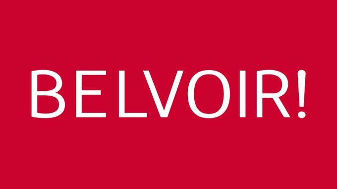 Appleyards Recommend Belvoir Lettings and Sales
